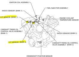 2014 toyota tacoma wiring diagram wirdig toyota ta a knock sensor location toyota tundra crankshaft position