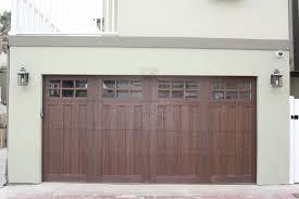 coastal garage doorsGallery  Coastalgaragedoors