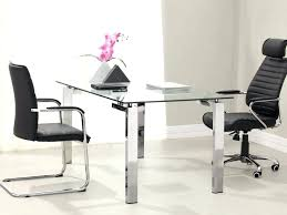 white desk office. Large Size Of Office Chairs White Desk Chair Pottery Barn Small Peris Hi . Wood