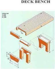 Small Picture Best 25 Wooden garden seats ideas only on Pinterest Diy garden