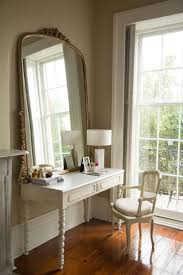 New Orleans Bedroom Furniture 17 Best Ideas About New Orleans Decor On Pinterest Womens