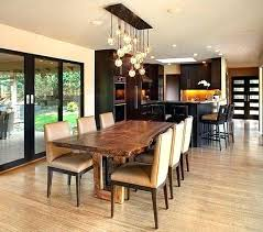 best chandelier for small dining room incredible decoration modern dining room chandelier ideas dining room lighting best chandelier for small dining room