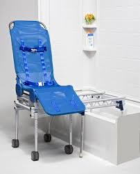 full size of columbia medical elite disabled bath chair maddak sliding transfer bench tub buddy set