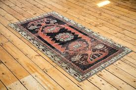 target runner rugs large size of throw without rubber backing