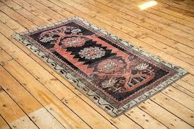 target runner rugs large size of wool area rug runners rugs marvelous fancy target contemporary on target runner rugs