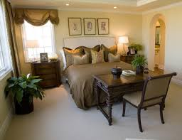 desk in master bedroom. Beautiful Master Unlike Many Of These Bedrooms This Space Has A Desk Set Directly At The  Foot On Desk In Master Bedroom R