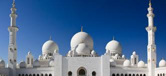photo essay the sheikh zayed mosque uae photo essay sheikh zayed mosque uae