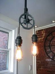 edison bulb wall light fixtures bedroom captivating bulb fixtures breathtaking