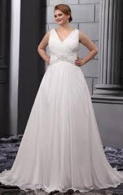 plus size wedding dress styles. uk long girls plus size wedding dress hsnal0389 styles