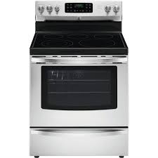 Sears Canada Appliance Repair Free Standing Stoves Best Free Standing Stoves From Top Brands