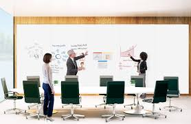 whiteboard for office wall. WhiteWalls® Are The Ultimate Blank Slate. Whiteboard For Office Wall S