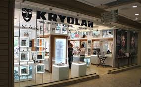 new kryolan city in chennai india