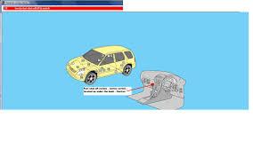 2001 Honda Crv Oil Filter Location - Car Insurance Info