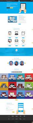 Findlay Web Design Findlay Digital Design Website Charis N Tobias