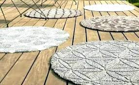 home depot area rugs 8x10 full size of home depot round indoor outdoor rugs rustic area