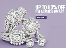 jcpenney fine jewelry return policy the best photo