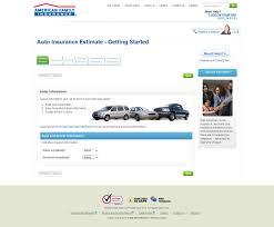 car insurance wisconsin quotes 44billionlater