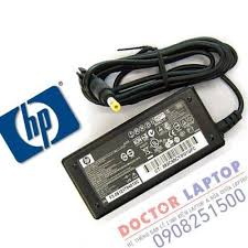 Kết quả hình ảnh cho SAC LAPTOP HP