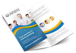 Create Leaflet Online Leaflet Printing Cheap Leaflets Online Print