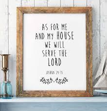 wondrous design ideas verse wall decor decals es for nursery psalms 42 framed best 25