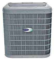 carrier 4 ton ac unit. Wonderful Unit CARRIER INFINITY 4 TON 20 SEER VARIABLE SPEED AIR CONDITIONER CONDENSING  UNIT Inside Carrier Ton Ac Unit K