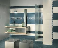 Bathroom With Tiles Beautiful Looking Bathroom Designs With Tiles 6 Designs Shower
