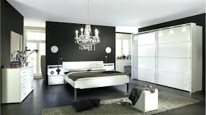 white contemporary bedroom sets – transdigital.co