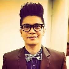 Vhong Navarro New Hairstyle Vhong Navarro Haircut Vhong Get Free Printable Hairstyle Pictures
