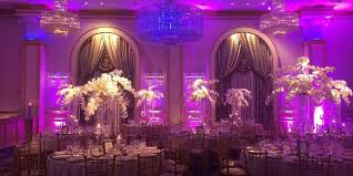 the grove new jersey weddings get s for wedding venues in nj
