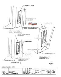chevy truck chassis frame on chevy truck wiring diagram 1956 chevy vin number location 1955 chevy wiring diagram