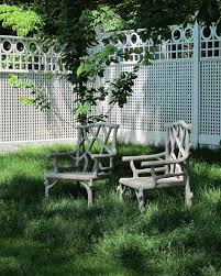latest craze european outdoor furniture cement. faux bois chairs latest craze european outdoor furniture cement e
