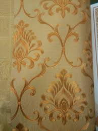 Small Picture wallpaper dealers in chennai Esteem Wallpapers