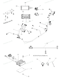 Colorful 305 chevy alternator wiring diagram festooning electrical