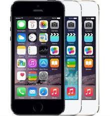 Inruilen met Apple GiveBack - Apple (NL) Geld retour voor uw oude hardware? Wij kopen je oude toestel - zonzoo