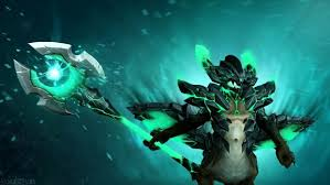 outworld devourer dota game wallpapers hd download desktop