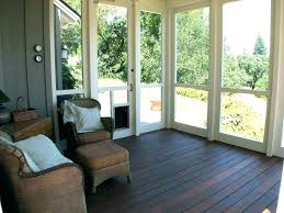 screen porch flooring options tile on screen porch floor outdoor home ideas flooring options