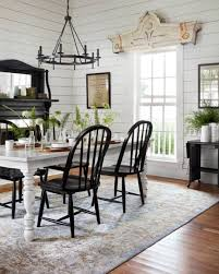 finding your personal style and picking out the right rug for a room in your home is one of the hardest part it is also very difficult to know what exactly