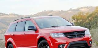 2018 dodge journey colors.  colors 2018 dodge journey release date uk to dodge journey colors