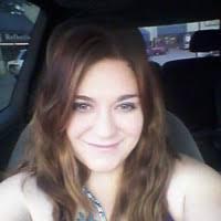 GLORIA DICKINSON - Customer Service Specialist - Conduent | LinkedIn