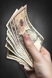 editorial raise the minimum wage opinion com 527571841