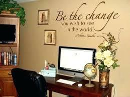 office decoration idea. Office Decoration Images Small Idea Home Decor Desk Pictures