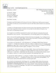 Letters Of Complaints Samples 9 10 Airline Complaint Letter Example Juliasrestaurantnj Com