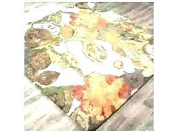 square rugs round outdoor rug area small images of 6 by 8 ivory 4x4