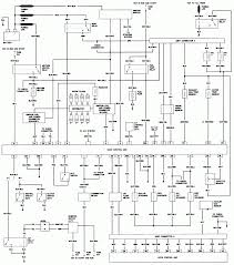 Large size of diagram pick diagram extraordinary image inspirations chart metodio diagram extraordinary pick image