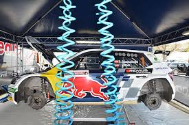 Trading & Sale Rallyparts - BRR.at: Baumschlager Rallye & <b>Racing</b> ...