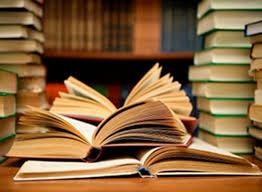 Image result for adozione libri di testo