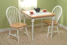 Tms Piece Tile Top Dining Set Kitchen Table Sets Redo: Full Size ...