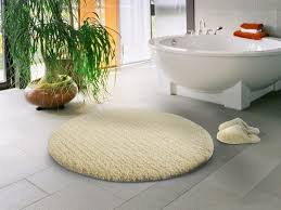large size of bathroom accessories decoration cut fit bathroom carpet thedancingpa remarkable penneys bath rugs