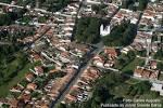 imagem de São Gonçalo dos Campos Bahia n-7