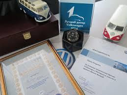 К чему приводит любовь к автомобилям Блог Атлант М  1